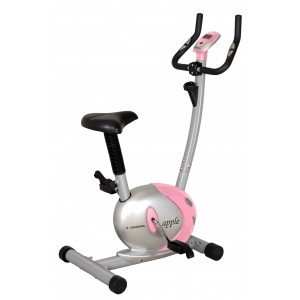 Cyclette Apple Pink Rigenerata