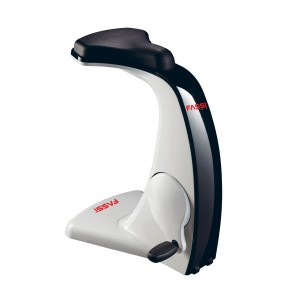 Cyclette Fassi Cycling Chair