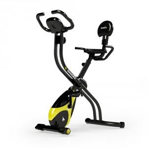 Cyclette Diadora Flexy