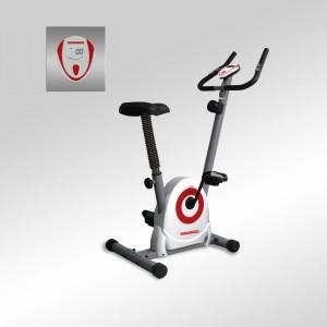 Cyclette G-Fitness MK2 Rigenerata