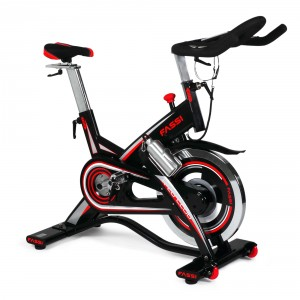 Fit bike R 26 Club rigenerata