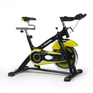 Fit bike Diadora Racer 20C Plus rigenerata