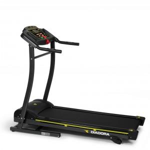 Tapis roulant Diadora Run 1000