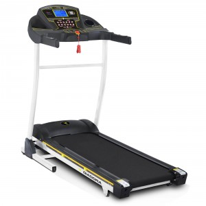 Tapis roulant Diadora Run 2700 Mp3