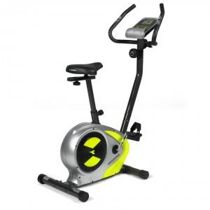Cyclette Vega