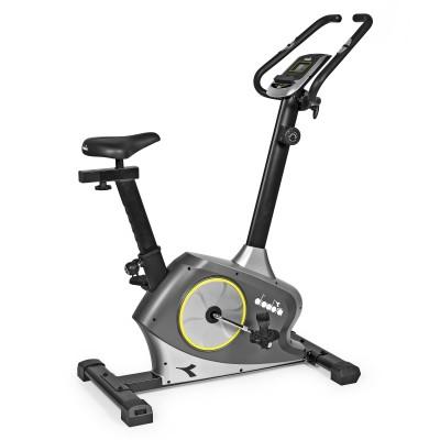 Cyclette Diadora Vega