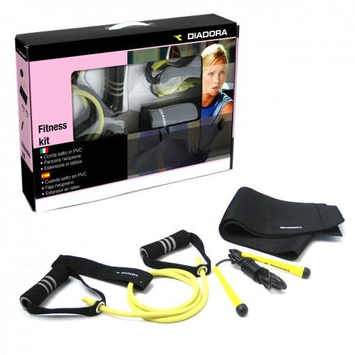 Fitness Kit Diadora