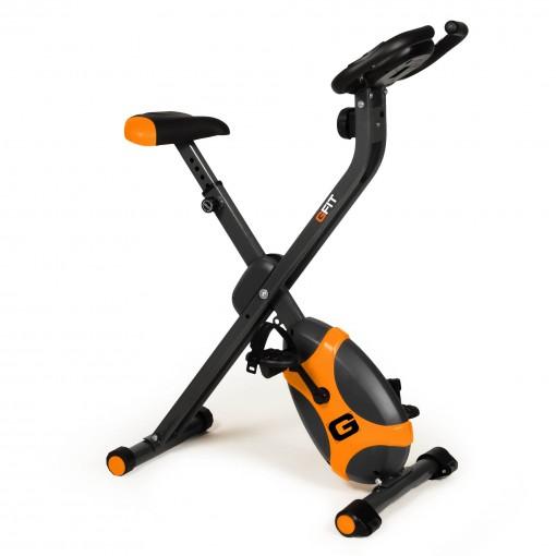 Cyclette Flexy Rigenerata
