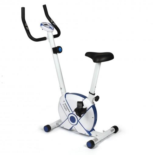 Cyclette Layla Rigenerata