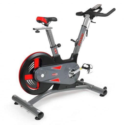 Fit bike Fassi Mag90