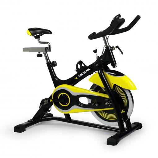 Fit bike Diadora Racer 20 Evo