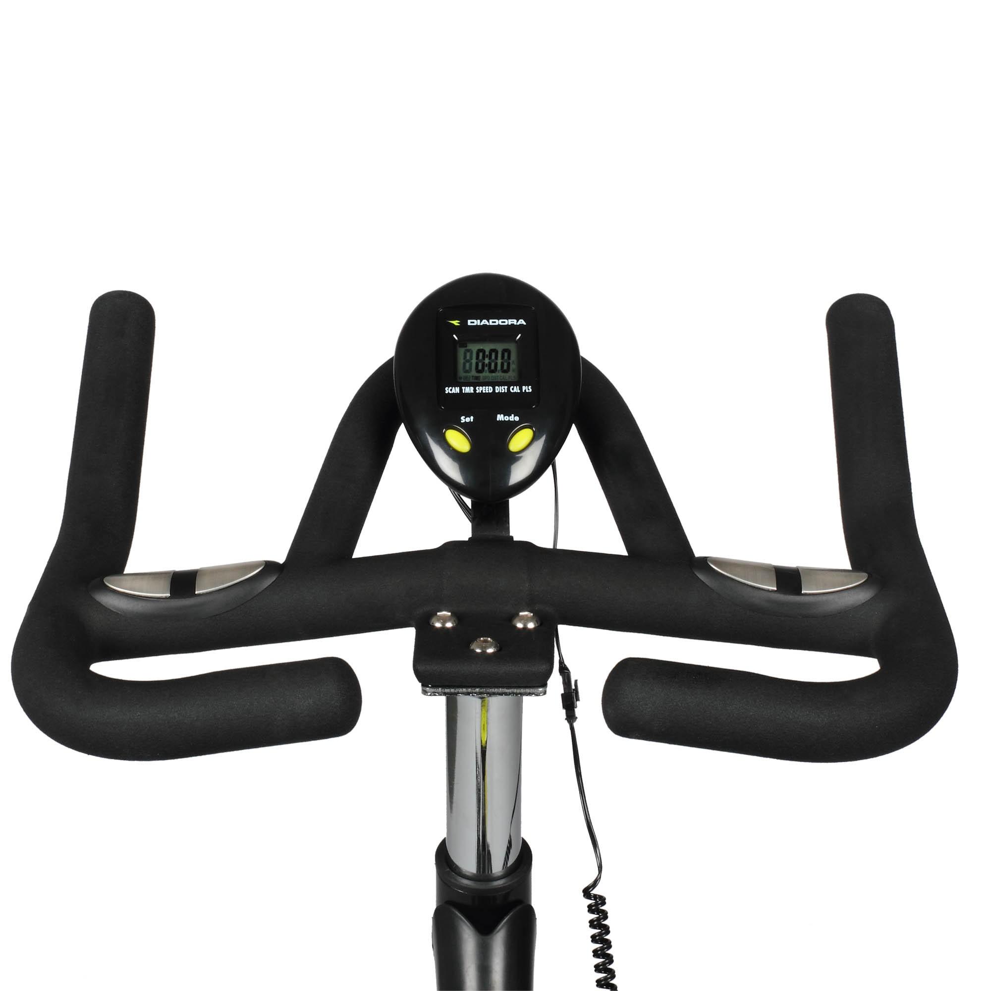 Acquista diadora road 18 fit bike OFF35% sconti