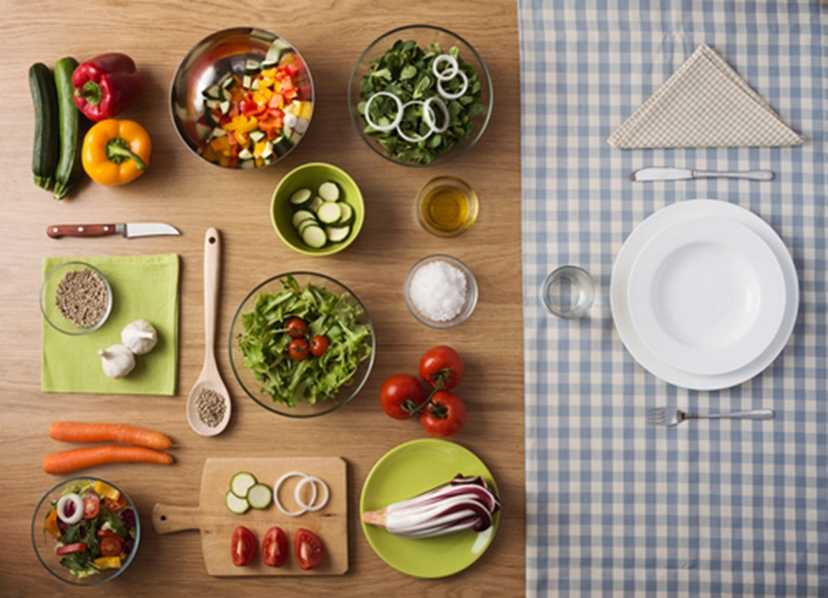 Corpo Pera o Mela Che Dieta Seguire