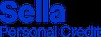 Logo sella personal