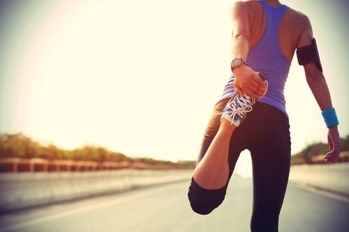 5 modi per massimizzare l'allenamento