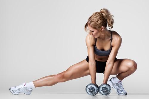 Barrette o proteine Blog Diadora Fitness