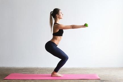 img-flash-workout-hiit