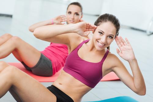 Img-blog-diadorafitness-benefici-allenarsi-digiuno