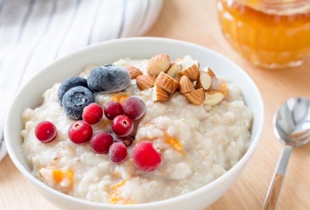 Img-blog-diadorafitness-colazione perfetta