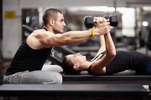img-blog-diadorafitness-5-consigli-ottimizzare-riposo