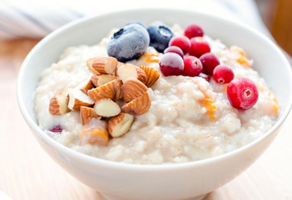img1-blog-diadora-colazione-perfetta