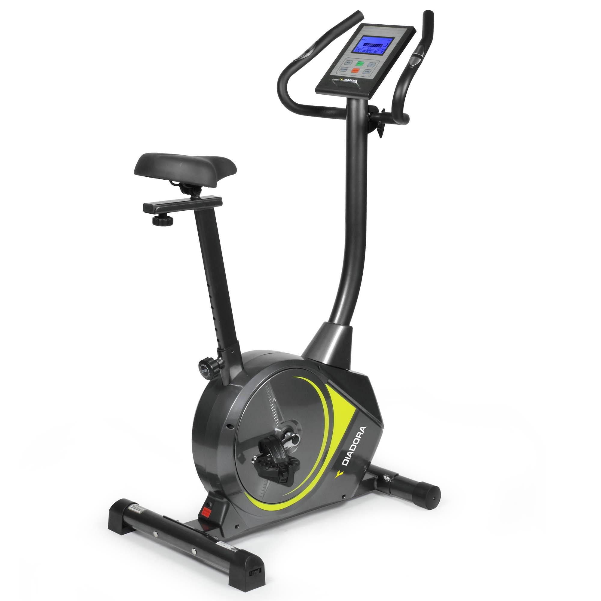Cyclette DiadoraFitness