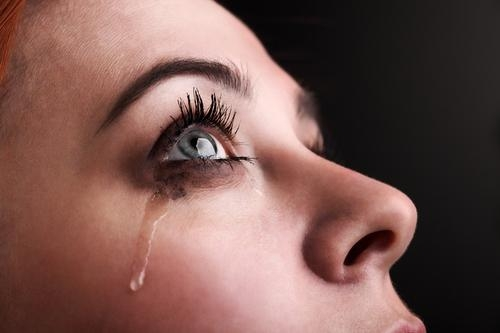 pianto diadora
