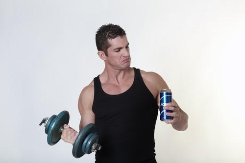 una buona birra per un buon allenamento 1 diadora fitness blog