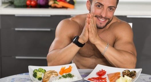 img-blog-diadorafitness-svegliare-metabolismo