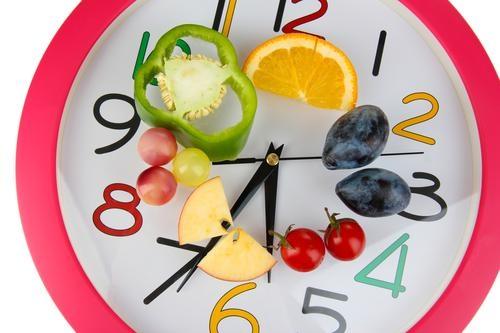 aumenta metabolismo diadora