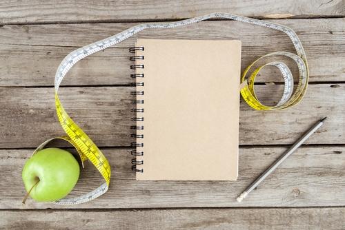 5 regole da eliminare per migliorare la salute blog diadora fitness