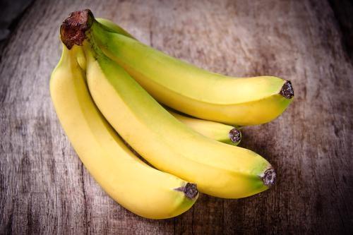 banane diadora
