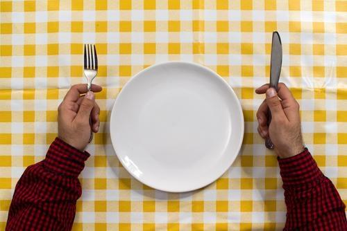 basta fame diadora