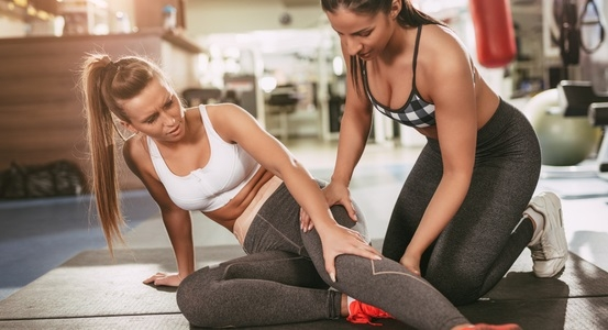 crampi-contratture-muscolari