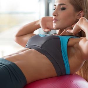 blog-diadora-fitball-allenamento-tutto-tondo