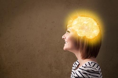 nutrire il cervello diadora