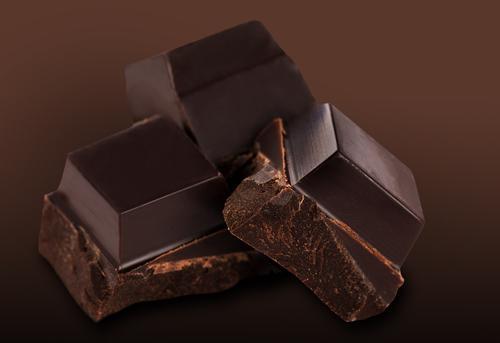 cioccolato diadora