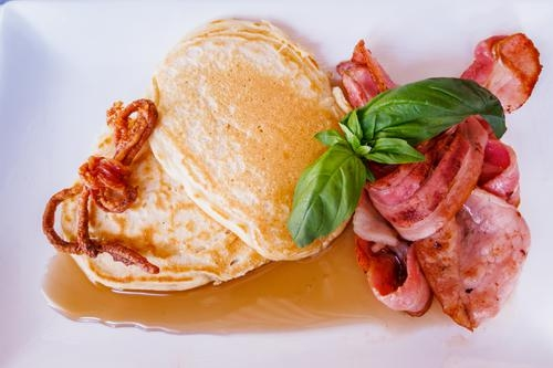 colazione dolce o salata diadora