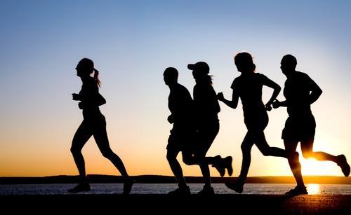 correre a 40 anni diadora