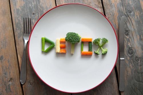 detox diadora