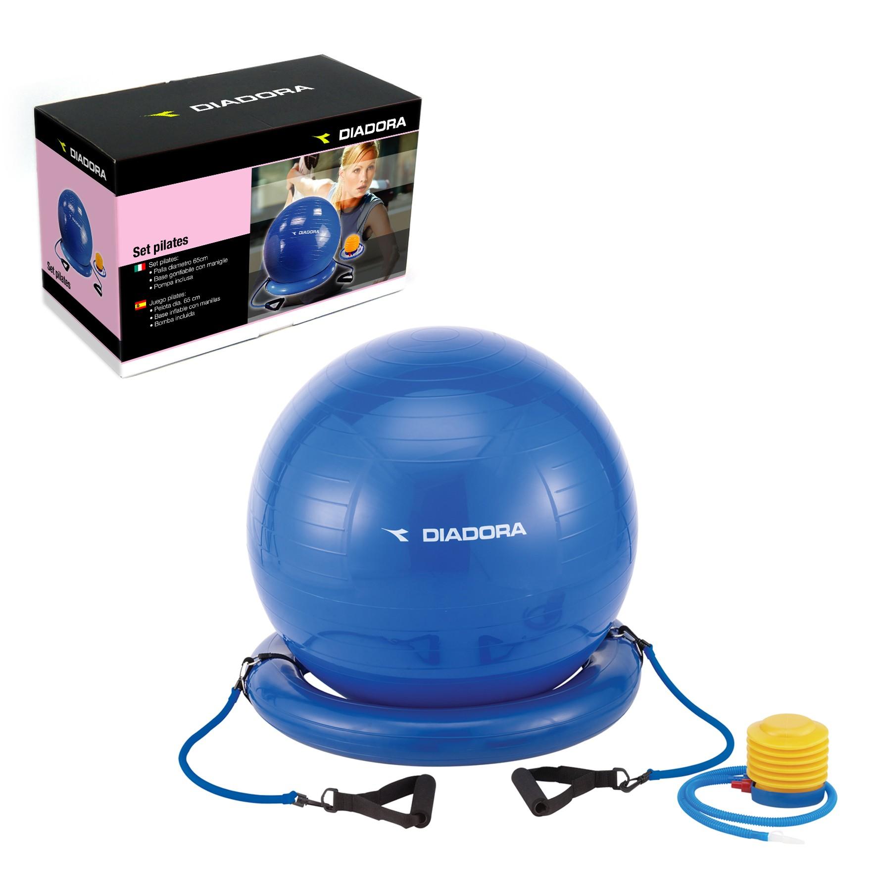 fitball diadora fitness