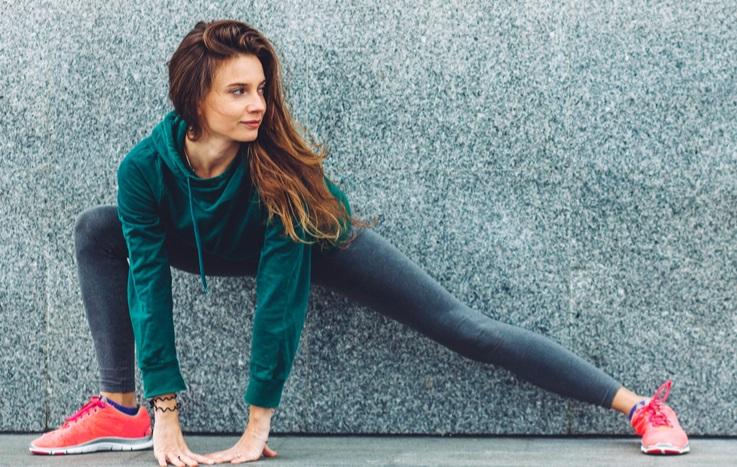 img-blog-diadorafitness-flash-workout-glutei-scolpiti