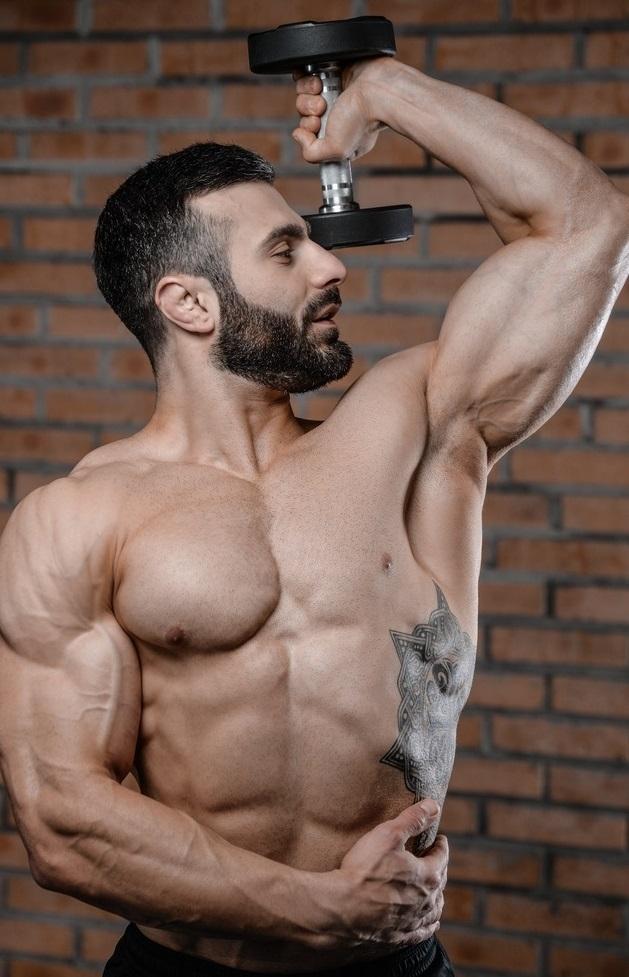 img-flash-workout-tricipiti