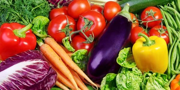i-colori-del-cibo-2