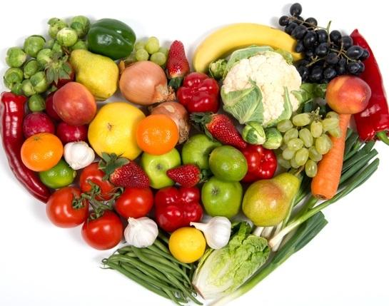 i-colori-del-cibo