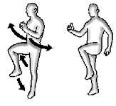 img1-blog-diadorafitness-allenamento