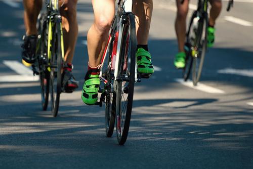 img-blog-diadorafitness-dieta-triathlon