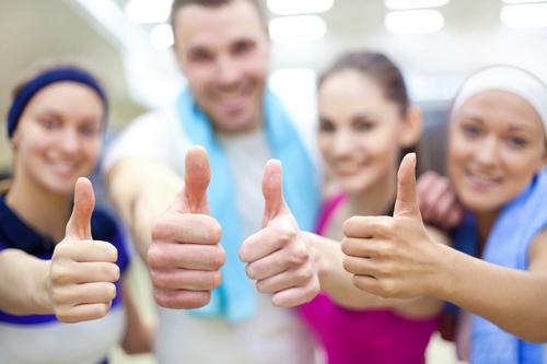 img-blog-diadorafitness-esercizi-efficaci