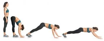 img-blog-diadorafitness-flashworkout2