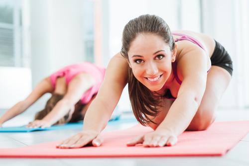 img1-blog-diadorafitness-uniche-5-regole-fitness